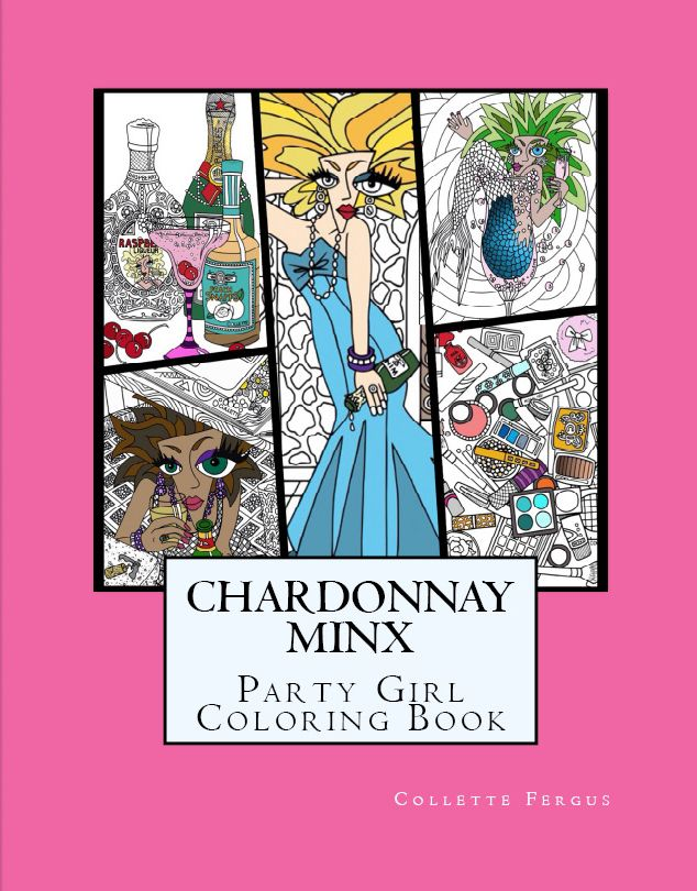 58 Best Adult Coloring Book Reviews Images On Pinterest