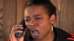 When Keeping it Real Goes Wrong - Brenda Johnson - Video Clip | Comedy Central