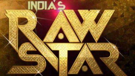 Jeffrey Iqbal & Mohit Gaur Final Face Off India's Raw star 23 Nov 2014 | UniqueFunda.com