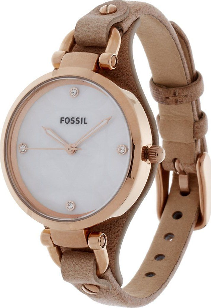 best 25 fossil watches for ideas on
