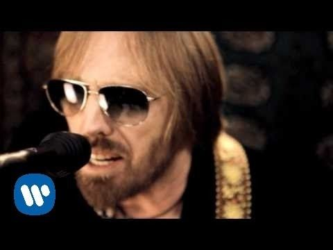 """""""I Should Have Known It"""" 