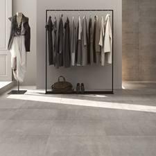 Concept Bianco  120x60