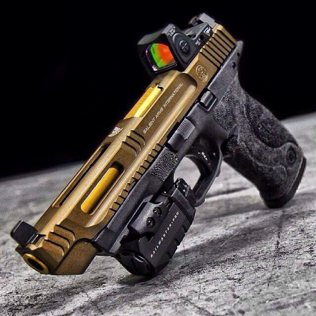1000+ images about Salient Arms Int Glocks and others on Pinterest ...