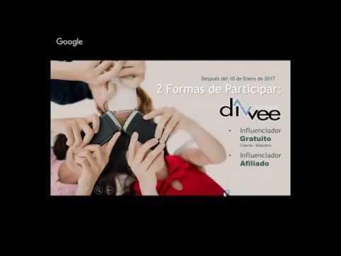 Cómo Se Produce El Dinero Y Cuánto Puedes Generar   DIVVEE Social - YouTube