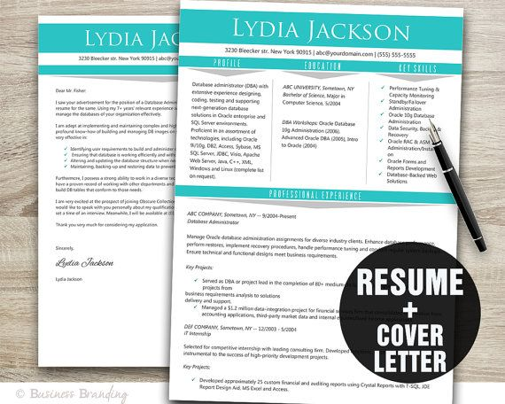 Best Bewerbung Images On   Resume Resume Design And