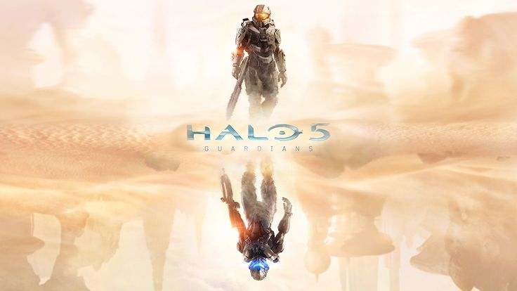 Microsoft Corporation (NASDAQ:MSFT) Will Offer Big Prizes To Halo 5 eSports Players - http://gazettereview.com/2015/08/microsoft-corporation-nasdaqmsft-will-offer-big-prizes-to-halo-5-esports-players/