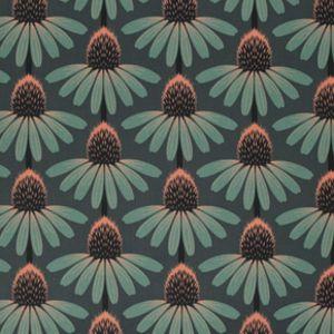 Anna Maria Horner - Pretty Potent - Echinacea in Dim