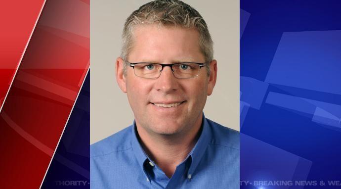 Michigan lawmaker dies in apparent suicide after drunk driving arrest #super #drunk #driving #law #michigan, #michigan #lawmaker #dies #in #apparent #suicide #after #drunk #driving #arrest http://india.nef2.com/michigan-lawmaker-dies-in-apparent-suicide-after-drunk-driving-arrest-super-drunk-driving-law-michigan-michigan-lawmaker-dies-in-apparent-suicide-after-drunk-driving-arrest/  # Michigan lawmaker dies in apparent suicide after drunk driving arrest UPDATE: 10:35 p.m. 5/9/17…