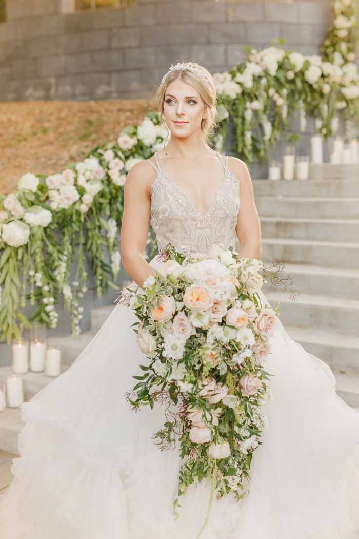 Planning Your Celestial Fairytale Styled Shoot Copy This 20 Ideas