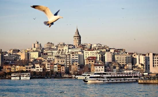Photos of Historic Areas of Istanbul, Istanbul - Attraction Images - TripAdvisor