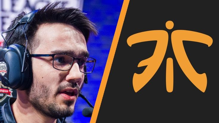 """Hylissang on climbing as Support: """"If your ADC is behind: Ignore him and snowball a different lane."""" https://www.youtube.com/watch?v=Pj7PxlZ4Fc4 #games #LeagueOfLegends #esports #lol #riot #Worlds #gaming"""