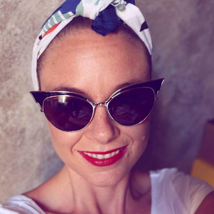 Very easy molto Very modern Molto ootd smile wrinkles portaithellip