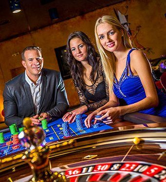 Online Poker for Real Money, Play Poker Games at Ignition Casino. bet online now at the best poker rooms online. Tones of variety for you to win big! #casino #slot #bonus #Free #gambling #play #games