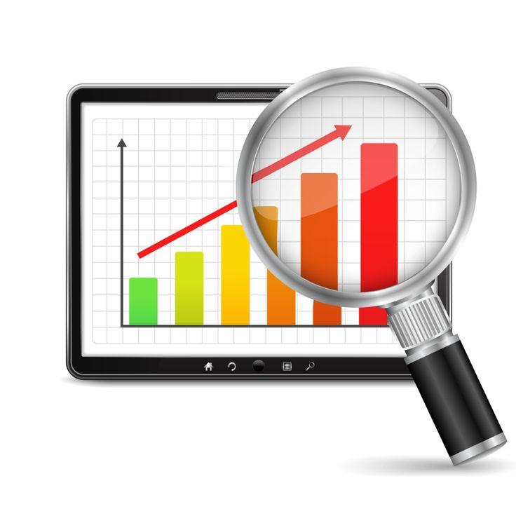 Поведенческие факторы - важнейший инструмент продвижения сайтов. Подробнее у нас: http://www.olegdneprovsky.ru/povedencheskie-faktory.html