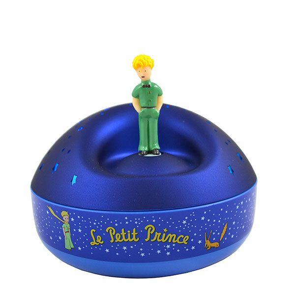 15 best Coole Lampen für Kinder images on Pinterest Cool lamps - deckenlampe für küche