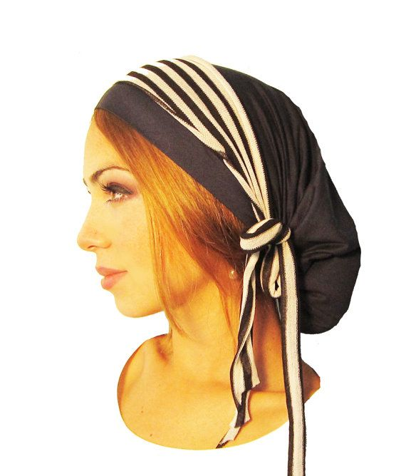 10 best Headwraps and Tichels images on Pinterest | Head coverings ...