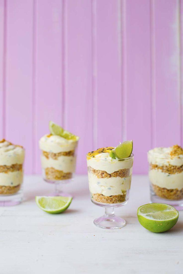 1000+ ideas about Margarita Pie on Pinterest | Margaritas ...