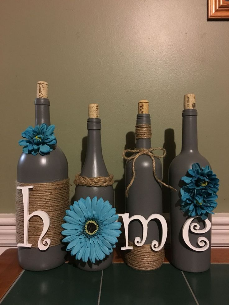wine bottle crafts best 25 wine bottle crafts ideas on bottle 3231