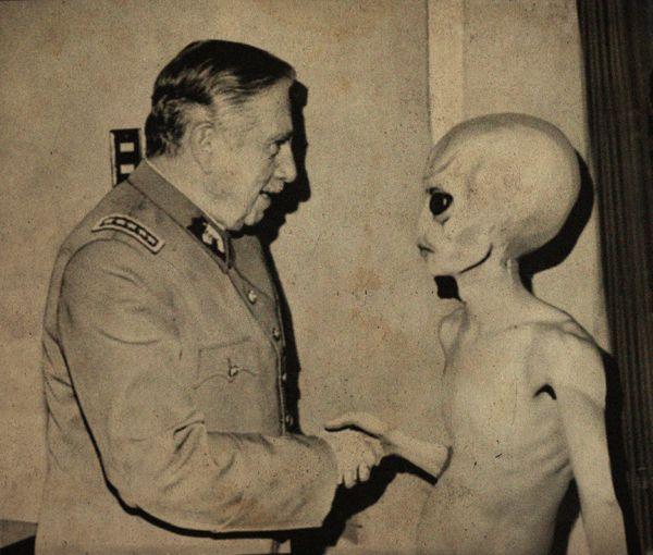 25+ best ideas about Do aliens exist on Pinterest   Good pranks ...