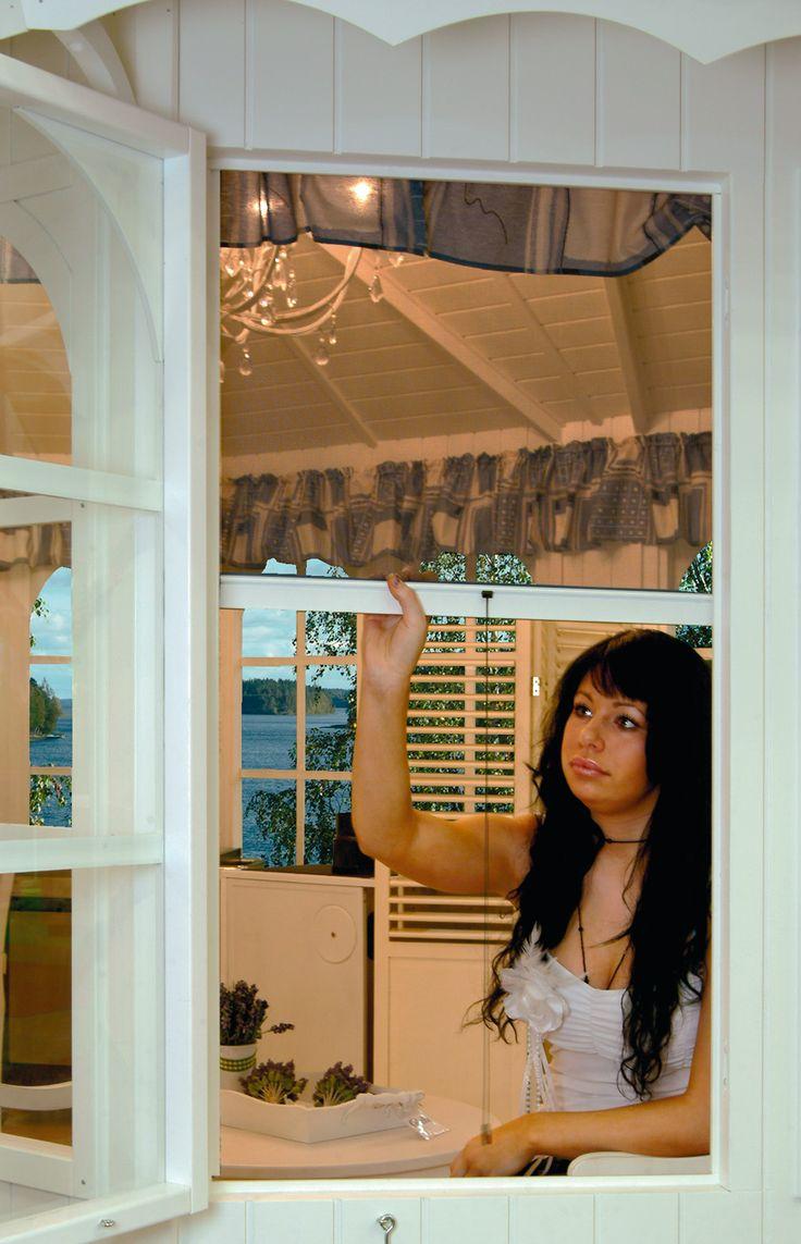 bahamas_pavillons_mosquitonet_window
