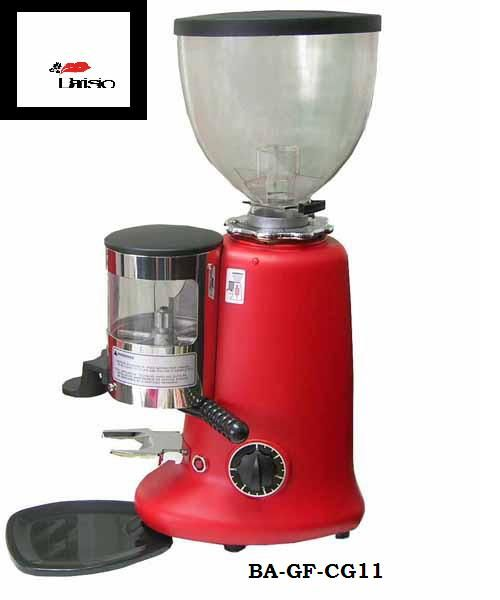 Hot New Kitchen Gear Sale: Kitsilano CG-11 professional commercial coffee grinder See the Deal: http://confer.com.au/products/kitsilano-cg-11-professional-commercial-coffee-grinder/