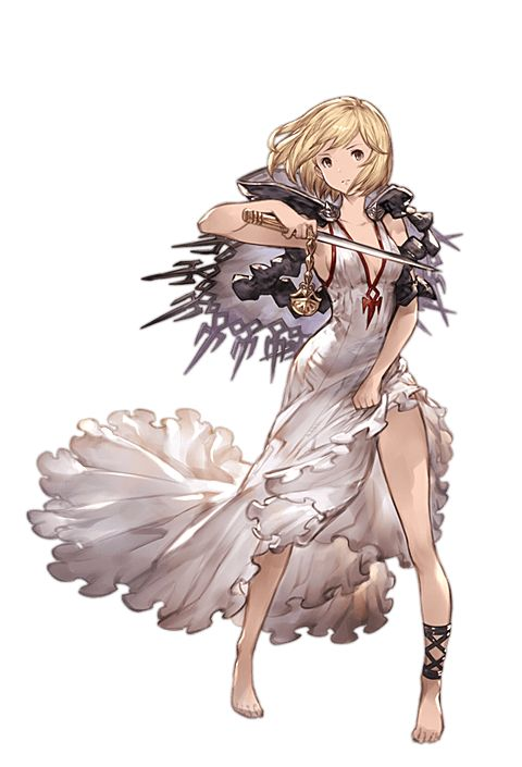 Character Design Masters : Best djeeta images on pinterest character ideas