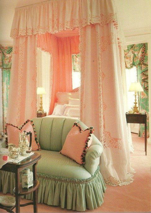 25 best images about girl shabby chic room on pinterest shabby chic bedrooms shabby chic and. Black Bedroom Furniture Sets. Home Design Ideas