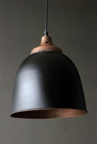 ... Ceiling Light | ™kitchen | Pinterest | Copper, Ceilings and Ceiling