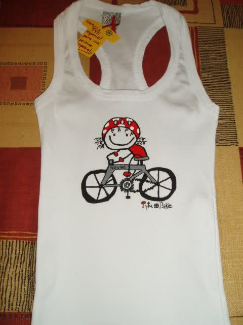 Playeras pintadas con pintura textil buscar con google - Pintura para camisetas ...