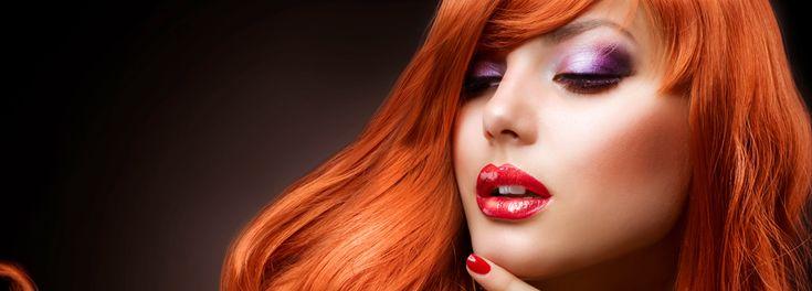 red-hair-girl.jpg (974×350)