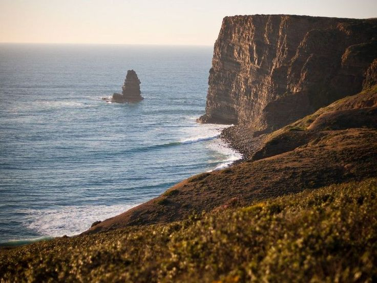 Herdade Monte do Sol, Arrifana/Aljezur (Algarve), Portugal http://charmhotelsweb.com/en/hotel/PT063
