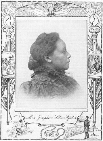 001 Key Essays on Racial Issues, by Black Women, From 1902