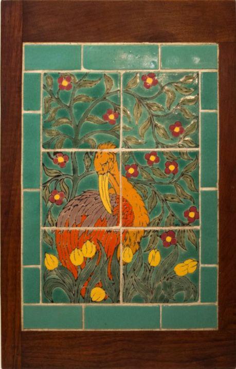 Azulejos Para Baños En Santa Fe:Más de 1000 imágenes sobre Tile Style en Pinterest