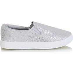 Trampki damskie Ws Shoes - pantofelek24.pl