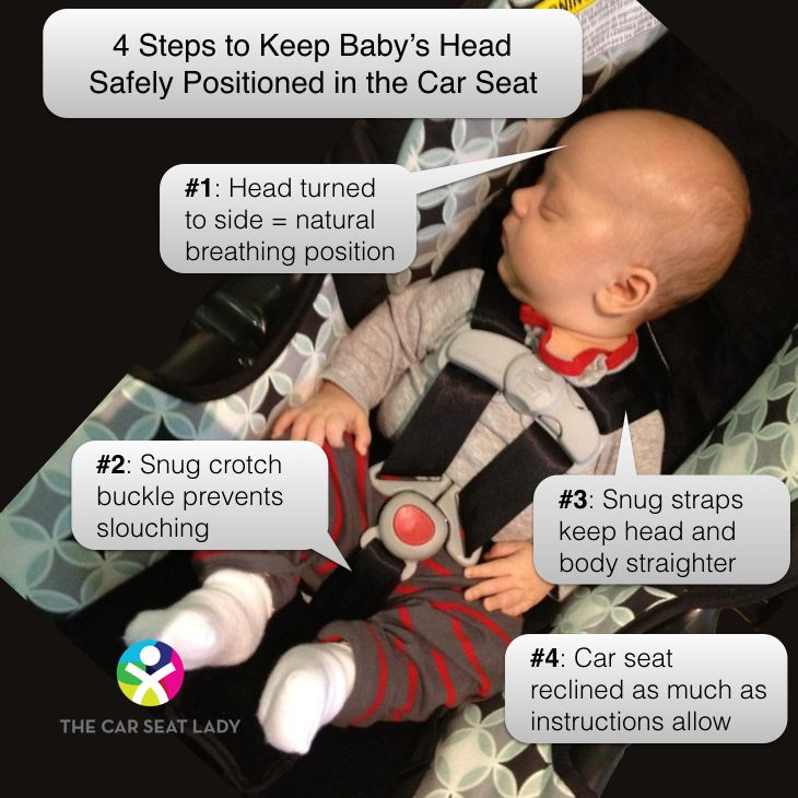 473 Best Kids Health Images On Pinterest At Home