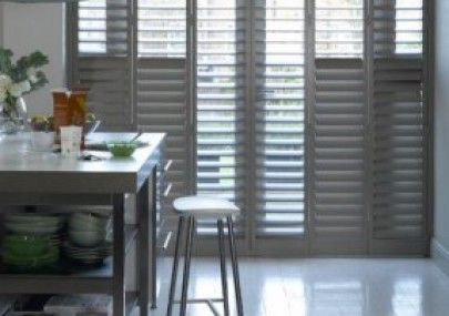 Google Image Result for http://window-treatments-for-large-windows.net/wp-content/uploads/2011/07/Window-Coverings-for-Sliding-Glass-Doors.jpg