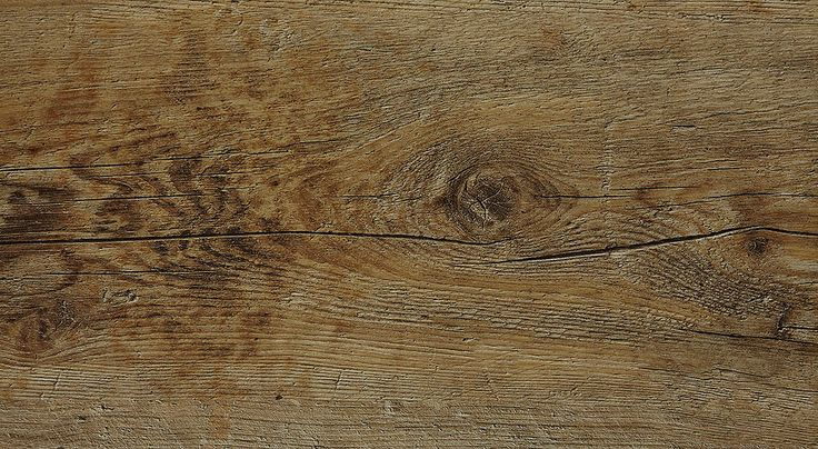 Pin auf Vinylböden!/Vinyl floor