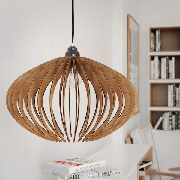 Pendant And Ceiling Mounted Designer Lighting Nz Social Light Wood Pendant Light Wooden Pendant Lighting Pendant Light