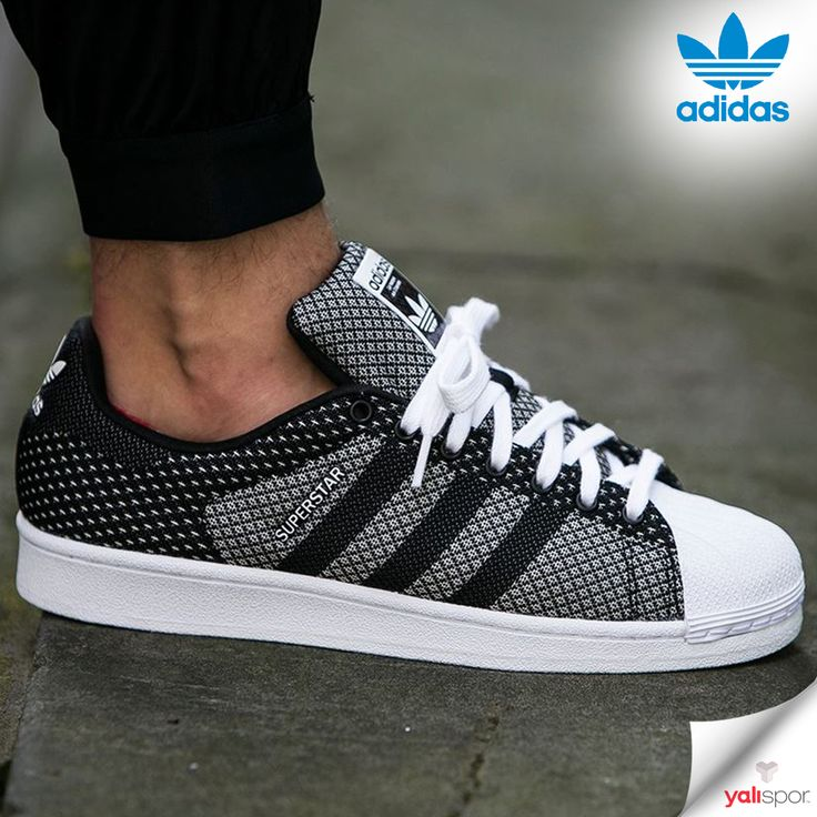 adidas superstar foundation indirim