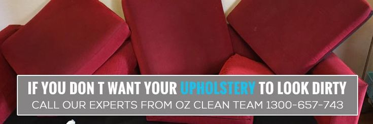Upholstery Cleaning Brisbane – Provide couch steam cleaning, lounge cleaning, sofa cleaning and upholstery cleaning services in Brisbane!
