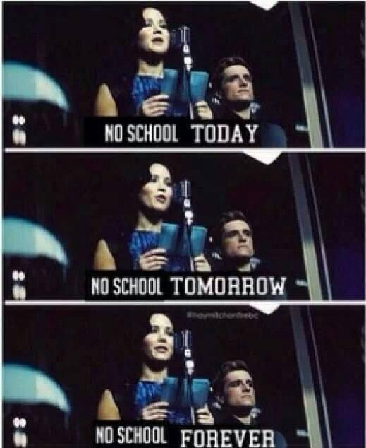109 best the hunger games images on pinterest the hunger games the hunger games catching fire peeta mallark josh hutcherson jennifer lawrence katniss everdeen hahaha i wish voltagebd Gallery