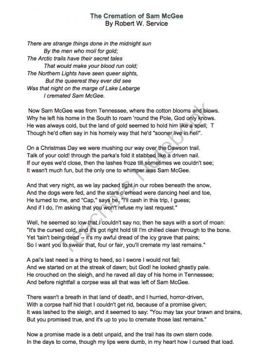 "bobby peltier an essay on a p Davis, angela (1944--)  angela davis, activist, educator, scholar, and politician, was born on january 26, 1944, in the ""dynamite hill"" area of birmingham,."