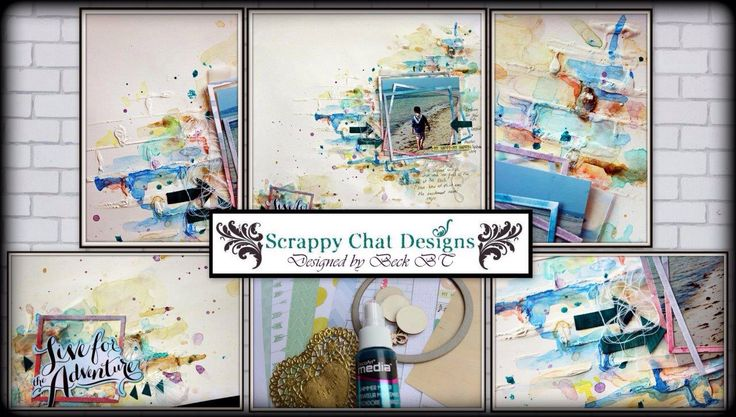 Scrappy Chat Designs - October Kit Release - Charming. http://www.scrappychatdesigns.blogspot.com.au/2014/10/october-kit-release-charming.html