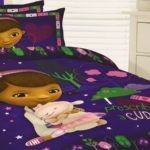 Doc Mcstuffins Bedding Youtube Regarding Doc Mcstuffins Bedroom  Doc Mcstuffins Bedroom