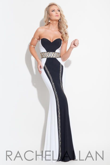 10 best Great Gatsby images on Pinterest | Prom dresses, Beauty ...