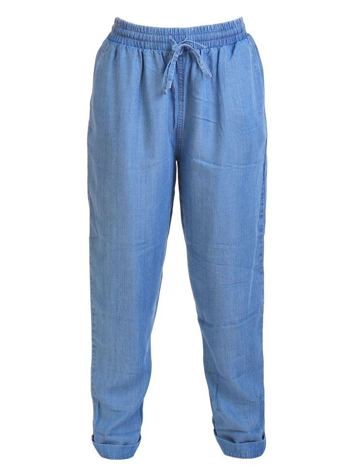 JAG - Soft Lounge Pants
