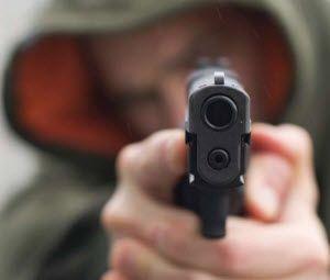 What if someone points a gun at you? Will you be prepared? https://www.youtube.com/watch?v=01_Ou7WdbgQ&utm_content=buffera8285&utm_medium=social&utm_source=pinterest.com&utm_campaign=buffer #KravMaga #MartialArts #GunThreat