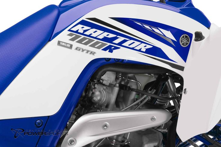 New 2017 Yamaha Raptor 700R ATVs For Sale in Florida. 2017 Yamaha Raptor 700R, The Raptor 700R continues its reign as the King of big bore sport ATVs with class leading performance, styling and comfort. Aggressive Style Big-Bore Power Advanced Chassis Rider-Friendly Features Advanced Suspension Come to Central Florida PowerSports, your favorite  New and Used Yamaha ATV Dealer in the Orlando and Kissimmee, Florida  area.