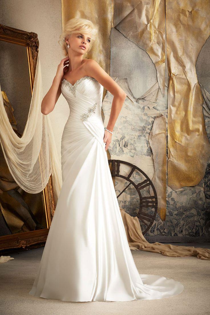 best secret love for wedding dresses images on pinterest