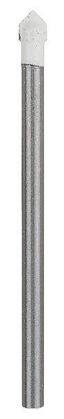 40-9233-50Glas- och kakelborr Bosch
